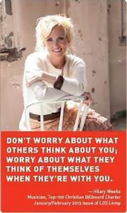 15 Must-see Don't Worry Pins | Worry bible verses, Quotes ...
