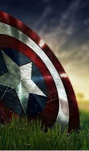 Free download 11 Best HD Wallpapers From the Marvel ...