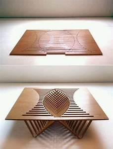 plano seriado arquitectura pinterest the future ux With madera home furniture design
