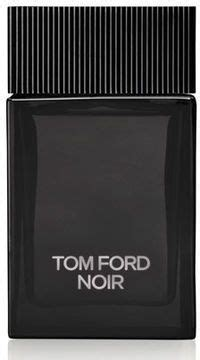 images about buggers on tom ford 1000 images about tom ford photography on 1000