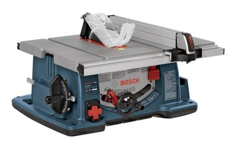 best price table saw best prices bosch 4100 10 inch worksite table saw