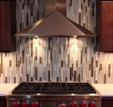 stout design getting my kitchen of