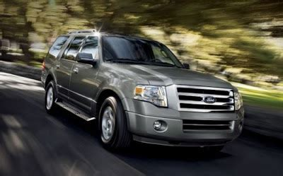 owners manual  ford expedition release date  price