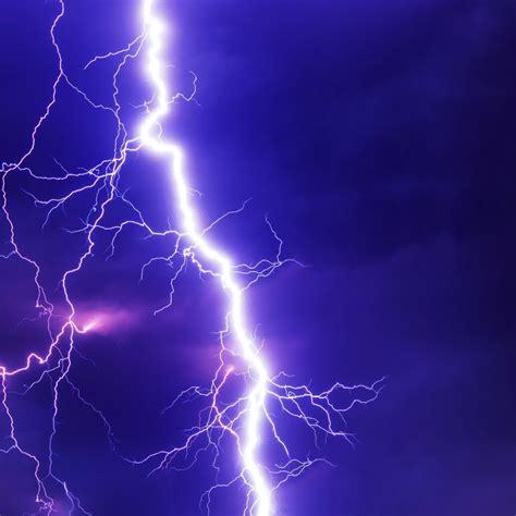 lightning design jams  exercise   solve