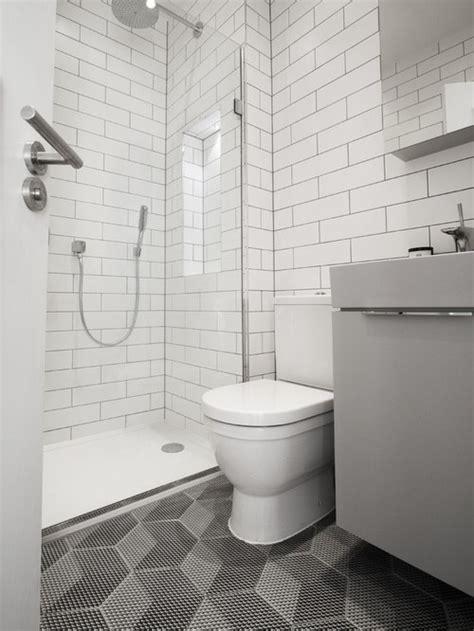 bathroom double sink cabinets