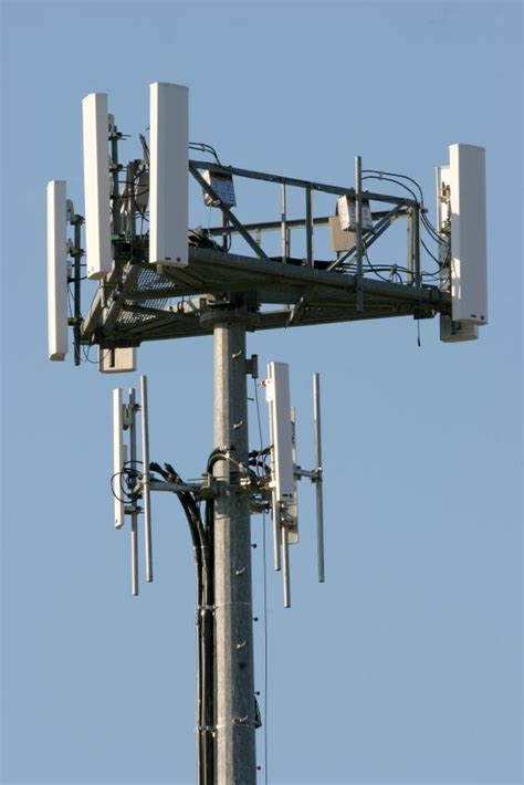 cell phone towers cell phone towers news