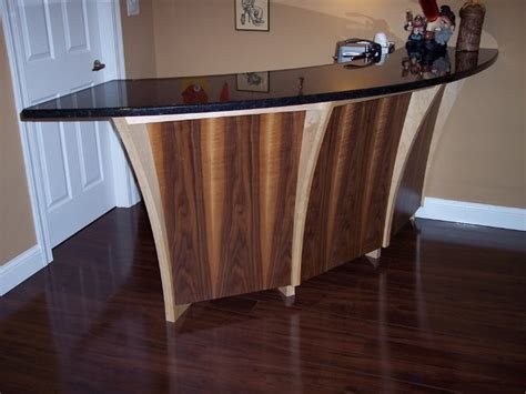 mini bar modern design home mini bar modern home bar chicago by unimode woodworking design