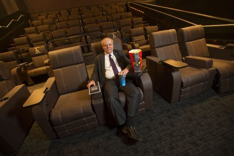 Cineplex Opens New Adultsonly Vip Theatres At Queensway  Toronto Star