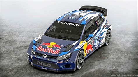 Polo 4k Wallpapers by Volkswagen Polo R Wrc 2015 Hd Wallpapers 4k Wallpapers