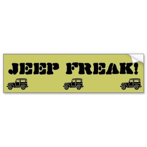 jeep bumper stickers 105 best jeep slogans memes images on pinterest jeep