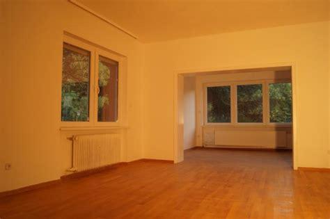 Haus Mieten In Bad Kreuznach Provisionsfrei by Provisionsfrei Gro 223 E Helle Eg Wohnung Im Gr 252 Nen Zu