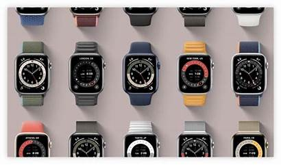 Apple Series Imore Faces Release Date Know