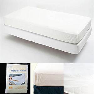 best mattress protector fitted mattress cover vinyl With best mattress protector for bed bugs