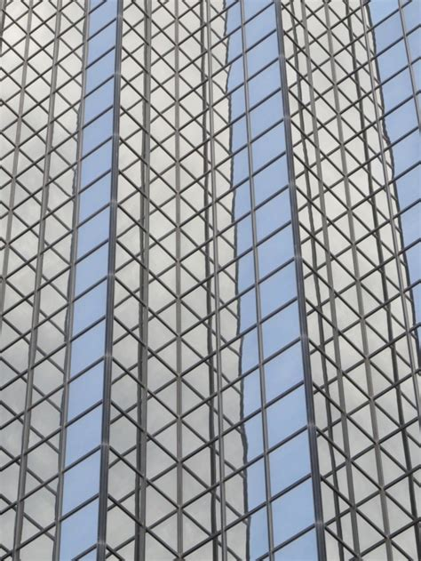 picture pattern steel design geometric iron