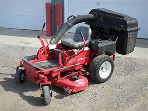 Loretto Equipment  261  Loretto  Mn