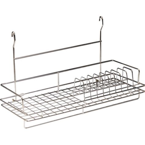 plate clipart dish rack plate dish rack transparent     webstockreview