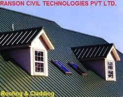 Flooring and Insulation System   Real Estate / Builders