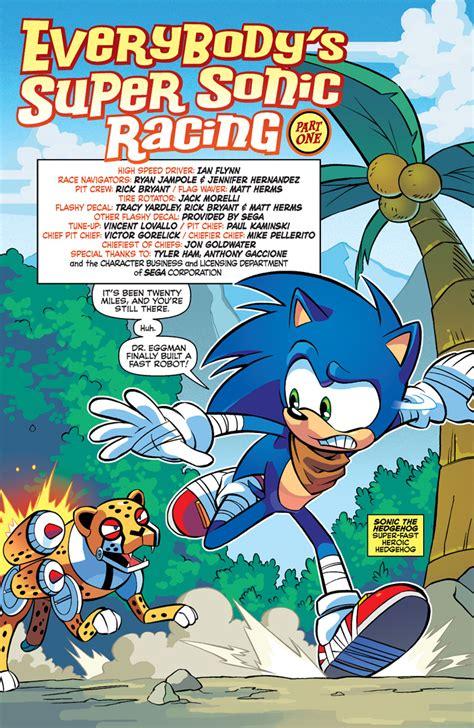 archie comics previews  april   april  nerdspan