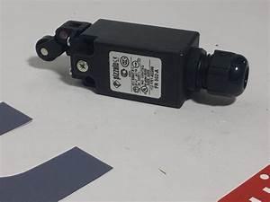 Switch It Ersatzteile : pizzato fr 502 a endschalter limit switch tc equipment ~ Kayakingforconservation.com Haus und Dekorationen