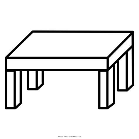 tavolo da colorare per bambini tavolo disegni da colorare ultra coloring pages