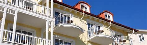 Modernisierung Wenn Der Mieter Modernisiert by Modernisierung Balkon Anbau Kostenumlage Berechnung