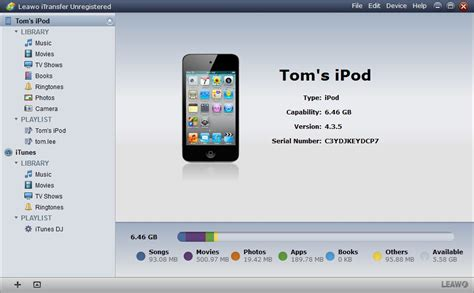 how to upload pictures from iphone to pc how to transfer from iphone 4s to computer