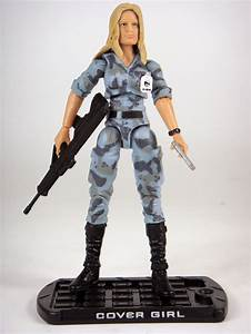 gi joe the rise of cobra | Generals Joes – A blog about ...