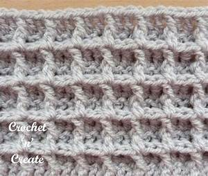 1735 Best Crochet Stitches  Diagrams Images On Pinterest