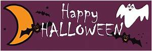 Halloween Banner Pictures – Festival Collections