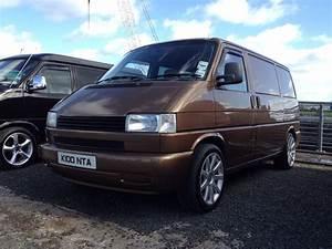 Vw T4 Camper : my t4 camper t4 campers t4 camper volkswagen vw bus ~ Kayakingforconservation.com Haus und Dekorationen