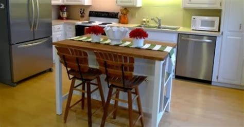 freestanding kitchen island with seating free standing kitchen islands with seating