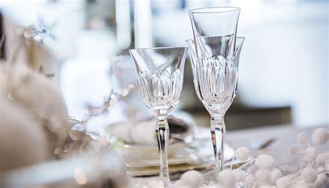 bicchieri calici mario luca giusti bicchieri calici acquista su zanolli