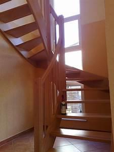 Halbgewendelte Treppe Konstruieren : halbgewendelte treppe konstruieren ~ Orissabook.com Haus und Dekorationen