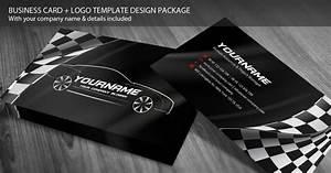 Change By Design Pdf Free 00787 Motorcycle Logo Logo Template Pre Made Logo