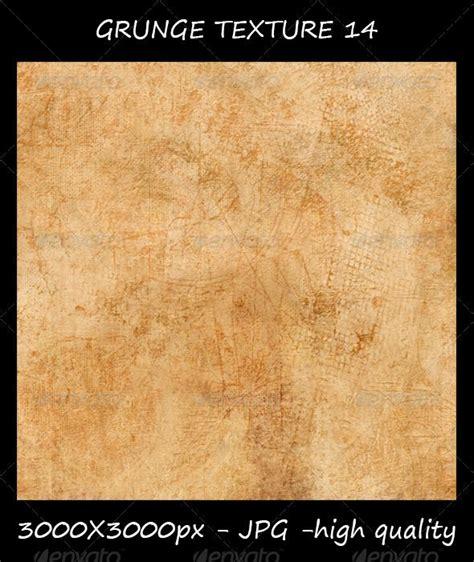 Paper texture high quality 30003000px RGB JPEG Enjoy