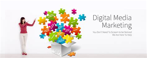Web Marketing Firm by Seo Services Company Best Search Engine Optimization