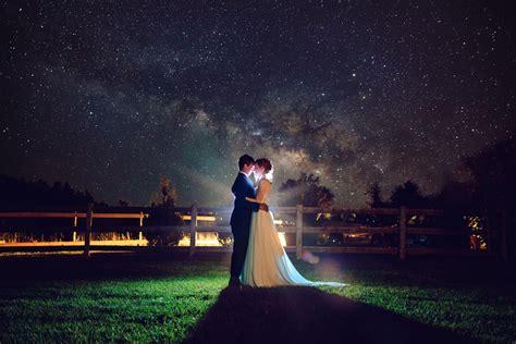 peter  photography jamy ashley backyard wedding