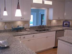 Beadboard Kitchen Cabinet 28 Image Kitchen Beadboard Kitchen Cabinet Idea Beadboard Beadboard Kitchen Cabinets Ideas