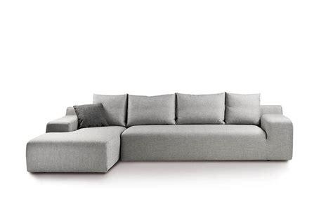 canapé design ou trouver des coussins pour canape 28 images coussin