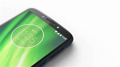 G6 Moto Motorola Play 32gb 3gb Ram