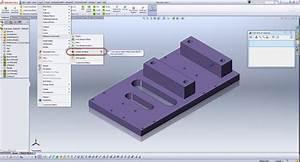 SolidWorks 2013: Mass Properties Ricky Jordan's Blog