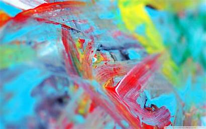 Abstract Painting Desktop 4k Wallpapers Background Ultra