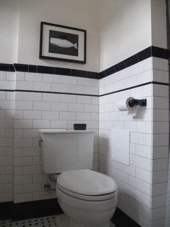 1930s bathroom design finally a vintage looking 1930 39 s bathroom a