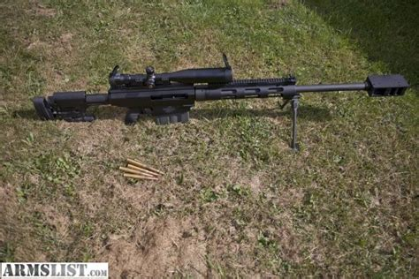 Bushmaster 50 Bmg For Sale by Armslist For Sale Trade For Sale Or Trade Bushmaster