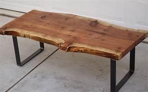 coffee tables ideas slab coffee table cb2 plan cypress With cypress slab coffee table
