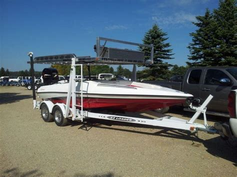 Hydrostream Boats For Sale In Florida by Hydrostream New And Used Boats For Sale