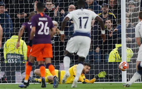 Kane suffers a 'significant' ligament injury in Tottenham ...