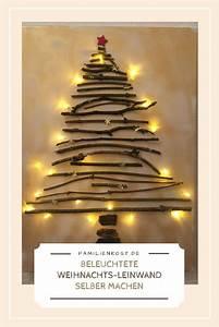 Lichterkette An Weihnachtsbaum Anbringen : die besten 25 led lichterkette ideen auf pinterest grinch weihnachtsbaum led lichterketten ~ Bigdaddyawards.com Haus und Dekorationen