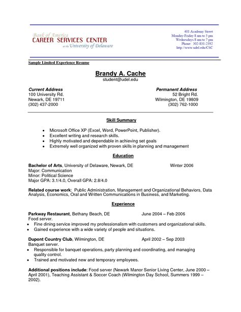 Resume Experience  Free Excel Templates. Rn Resume References. Curriculum Vitae University Teacher. Cover Letter Student No Experience Examples. Letter Of Application As A Teacher. Lebenslauf Englisch Tabellarisch. Curriculum Vitae Resume Template Word. Sample Excuse Letter For Homework. Letter Format Margins