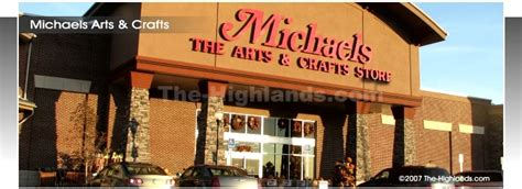 sh choice michaels crafts woodworking